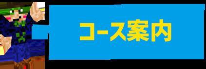 マイクラッチ・マイクラッチJr コース案内